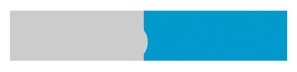 kintoweb-big-logo