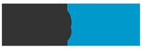 Kintoweb - Sussex Web Designers